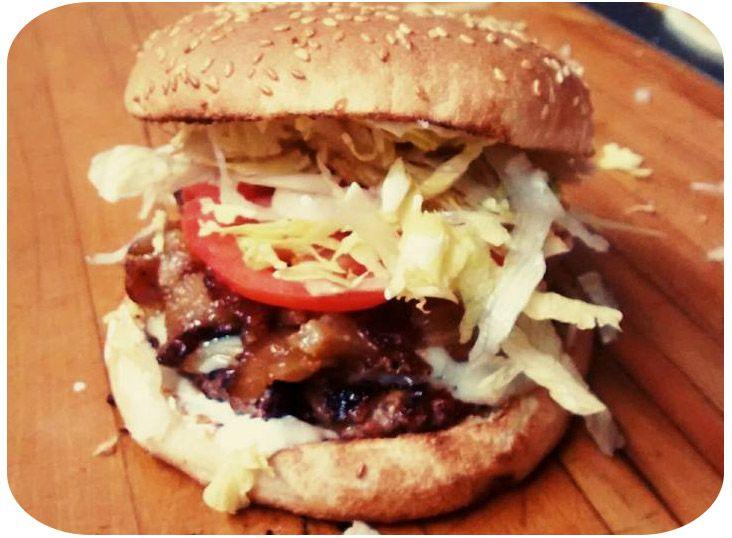 restaurant-foodtruck-le-pouce-old-tom